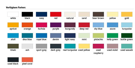 BC__Exact_150_farben