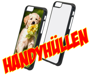 handyhulle