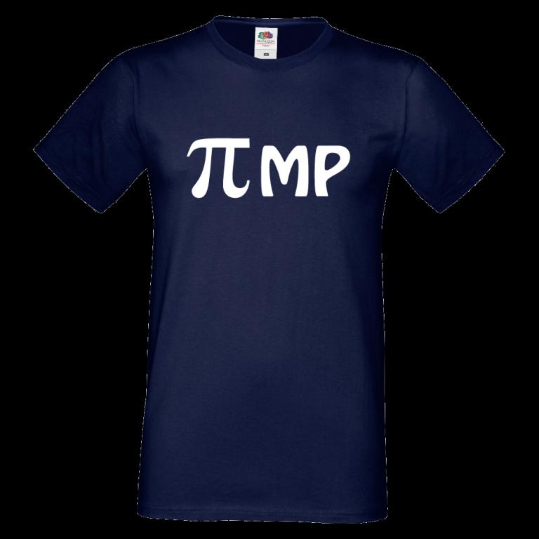 pimp1