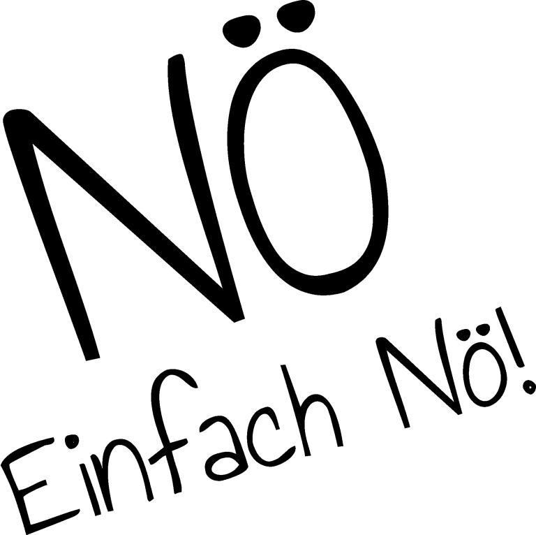 Nö_det