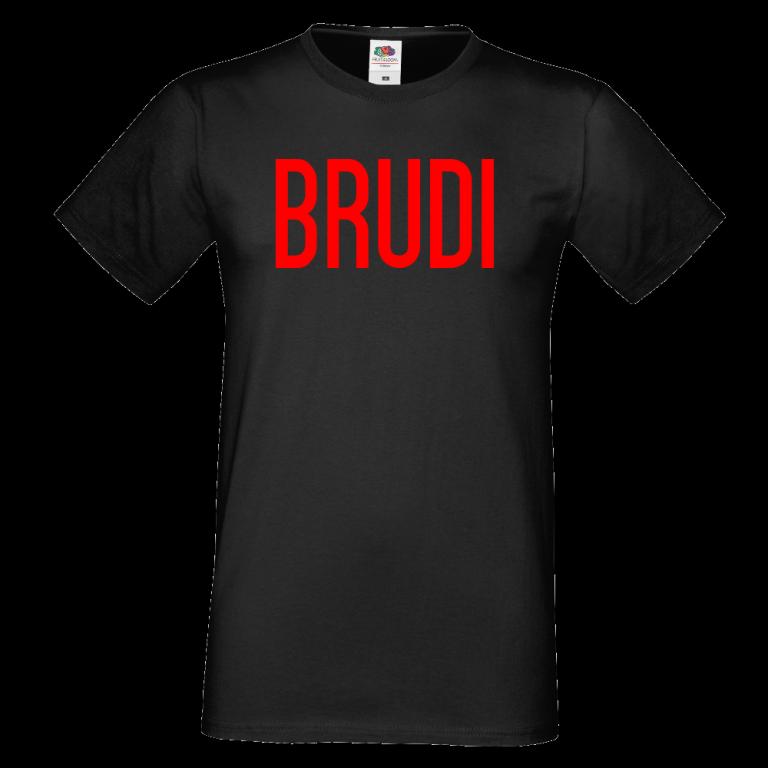 brudi1