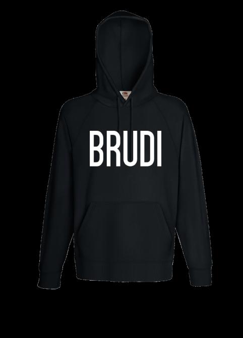 brudi_pull