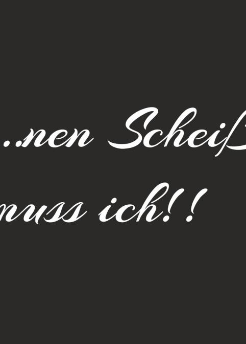 nen_Scheiß_det